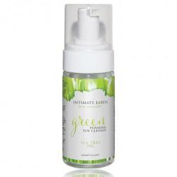 Spray nettoyant Thé vert INTIMATE EARTH