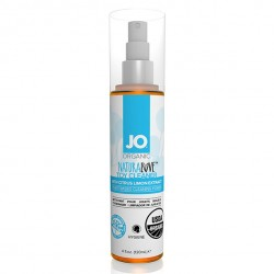 Naturalove organic toycleaner JO