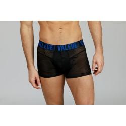 Boxer MATTEO noir - Valege