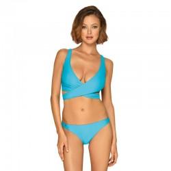 Bikini Cobaltica OBSESSIVE
