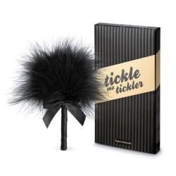 Tickle me tickler BIJOUX INDISCRETS