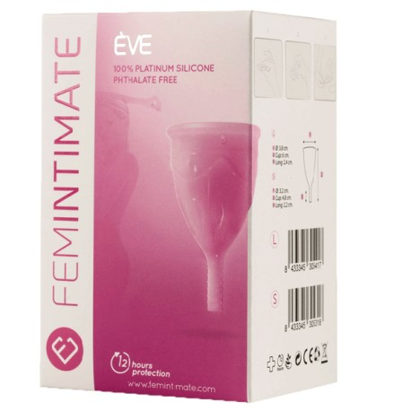 Eve Cup L