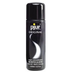 Body glide silicone lubrifiant 30ml PJUR