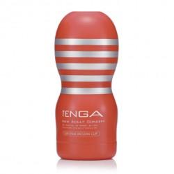 Tenga Original vacuum cup TENGA