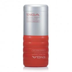Tenga Double hole cup TENGA