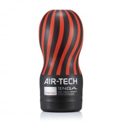 Tenga Air-tech (reusable vacuum cup) Strong TENGA
