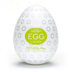 Tenga Egg Clicker TENGA