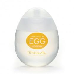 Tenga Egg lotion TENGA