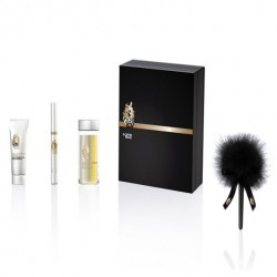 Coffret love box YES FOR LOVE