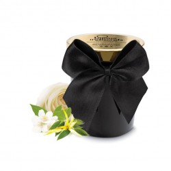Scented bougie massage Aphrodisia the secret recipe YES FOR LOVE