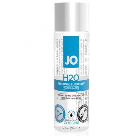 Lubrifiant aqueux froid 50 ml BOO
