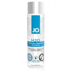 Lubrifiant aqueux neutre 50 ml BOO