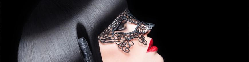 Accessoires et lingerie