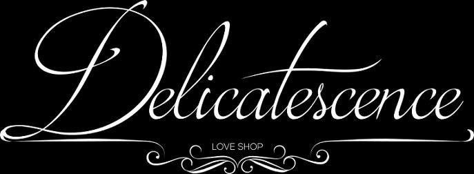 Delicatescence